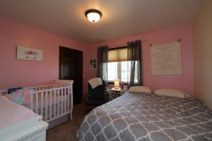 Residential for Sale at 30 Haro Drive