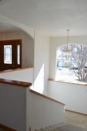Residential for Sale at 105 Pillsbury Point