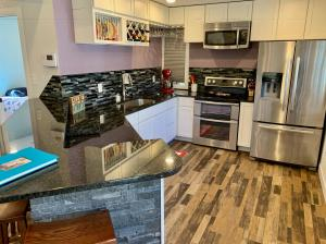 Residential for Sale at 1112 Jerdee Lane