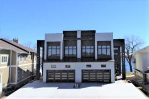 Homes For Sale at 24271 178th Street