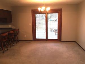 Residential for Sale at 314 McCoy Street N