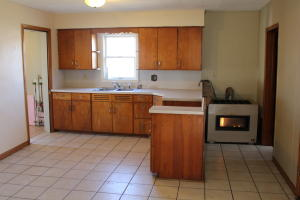 Residential for Sale at 131 2nd Avenue N W