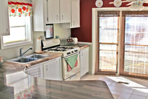 Homes For Sale at 1623 Stern Street 17