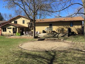 Residential for Sale at 1702 Nebraska Street E