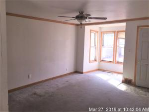 Homes For Sale at 511 5th Street W