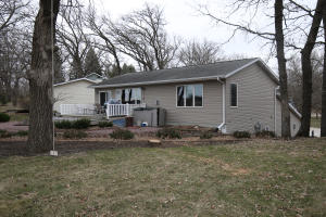 Residential for Sale at 1329 Summer Circle