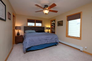 Residential for Sale at 814 11th Street E
