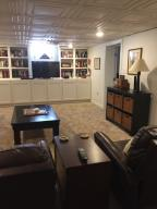Residential for Sale at 504 Palmer Street
