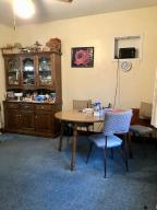 Residential for Sale at 905 Lawler Street