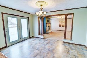 MLS# 19-431 for Sale