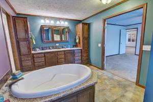 Homes For Sale at 1629 365th Ave Country Club Estate