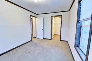Residential for Sale at 1629 365th Ave Country Club Estate