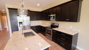 Residential for Sale at 213 Hwy 71 S #A303