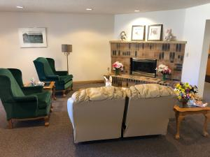 Residential for Sale at 2351 27th Street 2305