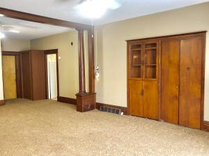 Residential for Sale at 1102 Okoboji Avenue