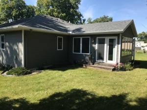 Residential for Sale at 802 Minnesota Street N