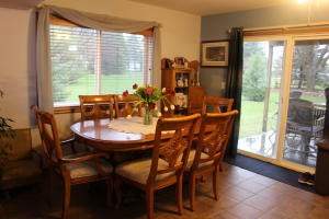 Residential for Sale at 206 King Avenue