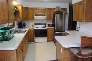 MLS# 19-447 for Sale