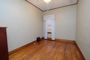 Residential for Sale at 21 16th Street W