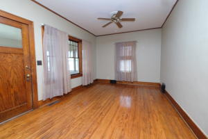 Homes For Sale at 21 16th Street W
