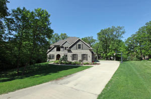MLS# 19-449 for Sale
