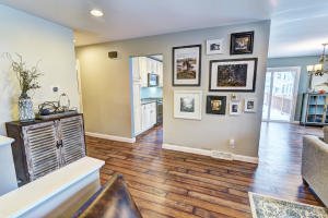 Residential for Sale at 6 Alexander Road