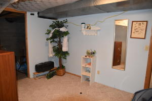 Residential for Sale at 918 9th Avenue