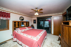 MLS# 19-443 for Sale