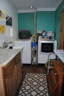 Residential for Sale at 503 Elder Avenue N