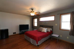 Residential for Sale at 3597 240th Avenue