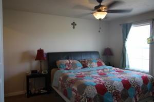 Residential for Sale at 3200 Okoboji Avenue 116