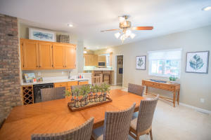 MLS# 19-464 for Sale