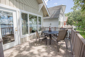 Homes For Sale at 1607 LAKESHORE Drive