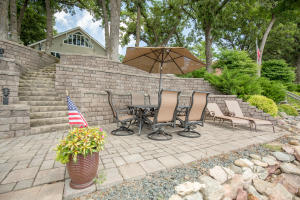 Residential for Sale at 1607 LAKESHORE Drive