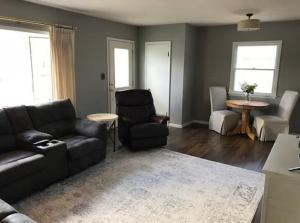 Residential for Sale at 306 Superior Street