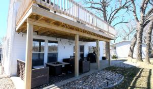 MLS# 19-254 for Sale