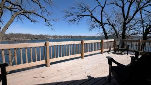 Residential for Sale at 108 Helms Drive