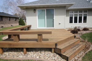 Residential for Sale at 1505 15th Street