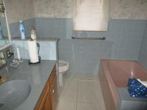 MLS# 19-467 for Sale