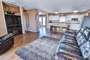 Residential for Sale at 3705 230th Street