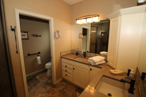 Residential for Sale at 3432 Golf Villa Dr