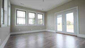 Homes For Sale at 512 33rd Street