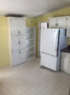 Residential for Sale at 806 28th Street 21