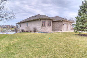 Homes For Sale at 32 Hill Drive