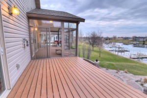 MLS# 19-476 for Sale