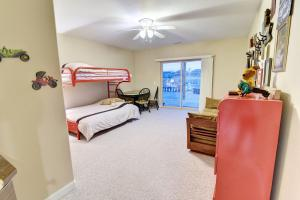 Residential for Sale at 32 Hill Drive