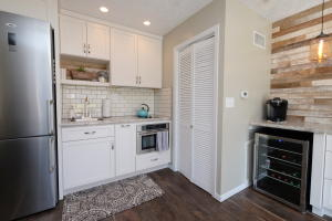 Residential for Sale at 1750 Country Club Drive 207