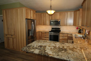 Residential for Sale at 821 27th Street