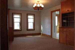 Residential for Sale at 203 Adams Street N
