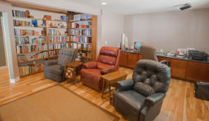 Homes For Sale at 2900 Manhattan Boulevard